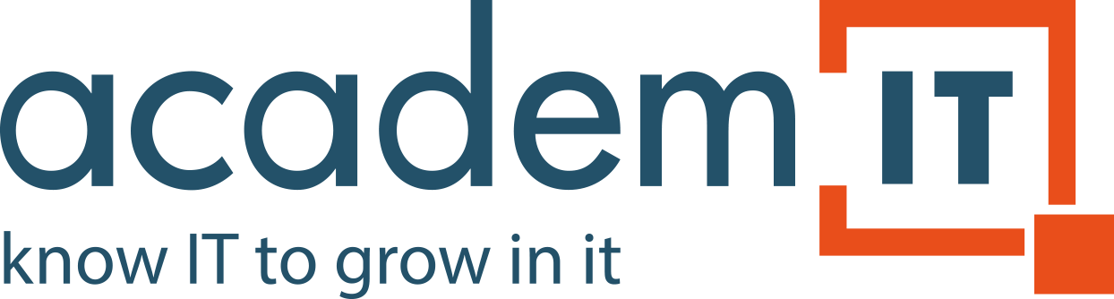 acadeMIT logo